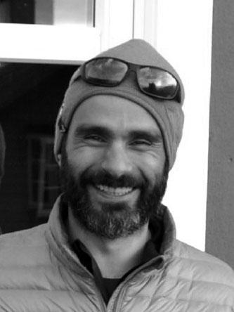 Christos Stavroulakis