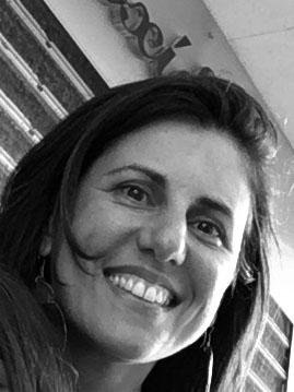 Zoe Nowak